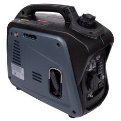 GROUPE ELECTROGENE VEC-1200