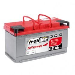 Batterie Full Energy 82 Ah