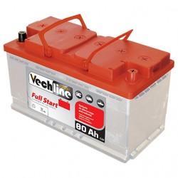 Batterie Full Start 80 Ah