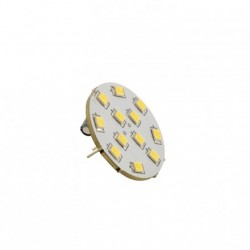 AMPOULE LED G4 BROCHES