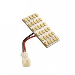 DOME 30 LED 1.4W