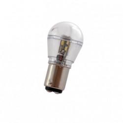 AMPOULES LED BA15D