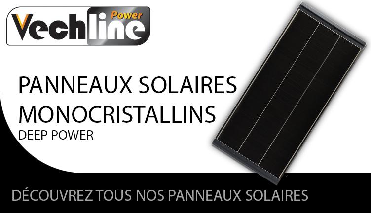 Panneau-solaire-monocristallins-Deep-Power-VECHLINE