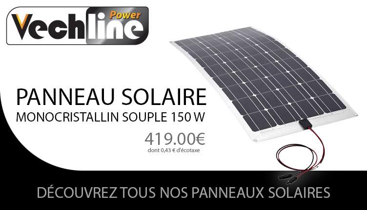 panneau-solaire-vechline