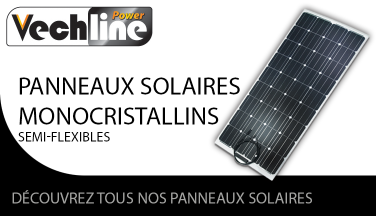 Panneaux-solaires-semi-flexibles-VECHLINE