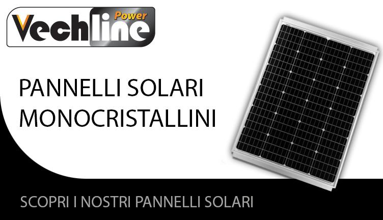 panneau-solaire-monocristallins-vechline