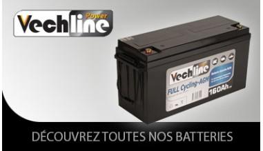 Batterie VECHLINE